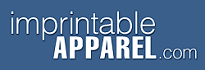 Imprintable Apparel